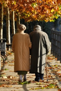 marriage counselling, couples therapy