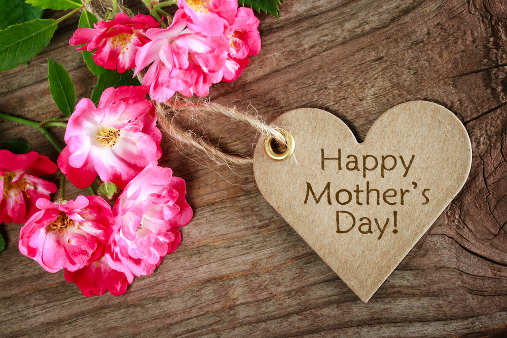 Funny Mother S Day Meme : Sweet happy mothers day memes happy.best of the funny meme